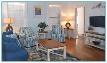 Paradise Island Suite Bahama House Key West